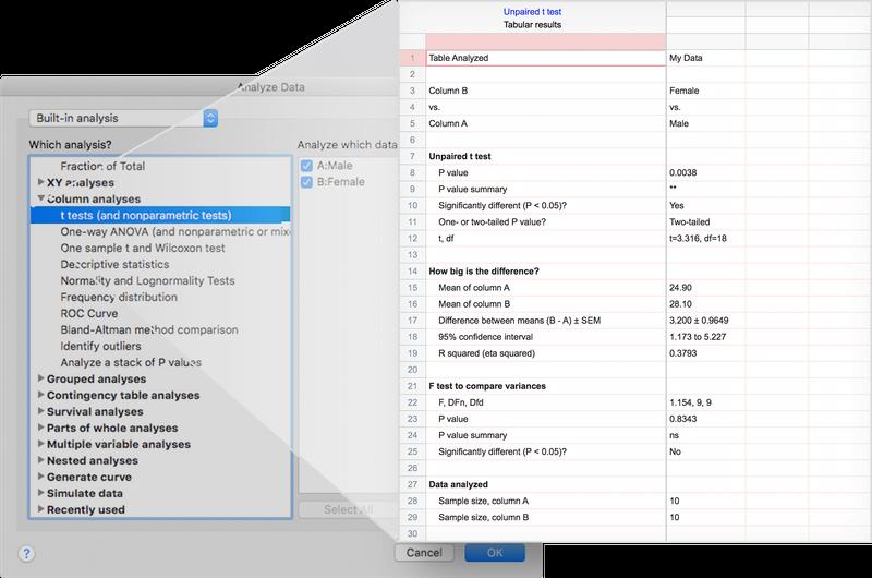 graphpad prism 6 mac crack download